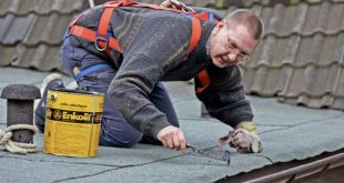 Arbeitskraft 310x165 - Handwerker sollten ihre Arbeitskraft besonders gut absichern
