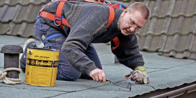 Arbeitskraft 660x330 - Handwerker sollten ihre Arbeitskraft besonders gut absichern