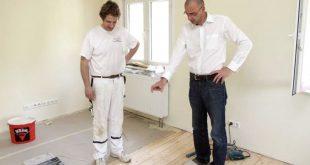 Handwerkerleistungen 310x165 - Zusatzbürgschaft für Handwerkerleistungen überfordert viele Verbraucher