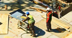 Baustelle 310x165 - Wenn der Bauträger Pleite geht