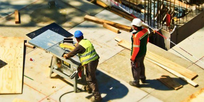 Baustelle 660x330 - Wenn der Bauträger Pleite geht